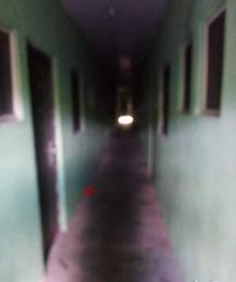 10 bedroom Hotel/Guest House Commercial Property for sale . Ohaji/Egbema Imo