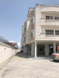 10 bedroom Commercial Property for rent ONIRU Victoria Island Lagos