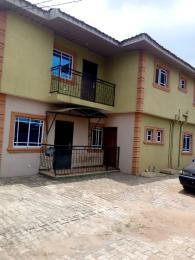 2 bedroom Flat / Apartment for sale Berger Ojodu Lagos