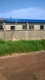 5 bedroom Mini flat Flat / Apartment for sale Ikorodu Ijede Ikorodu Lagos