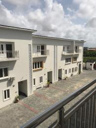 6 bedroom Flat / Apartment for sale - Agungi Lekki Lagos