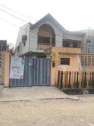6 bedroom Semi Detached Duplex for sale Atunrase Medina Gbagada Lagos