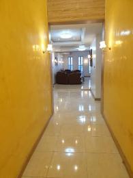6 bedroom Terraced Duplex House for sale Shangisha Kosofe/Ikosi Lagos