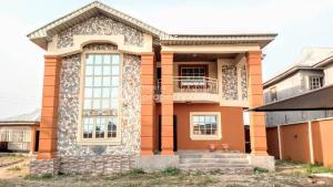 6 bedroom Detached Duplex House for rent Abule Parapo, Awoyaya Ajah Lagos