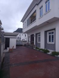 Flat / Apartment for shortlet Bera Estate chevron Lekki Lagos
