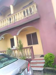 6 bedroom Flat / Apartment for sale Sangotedo Lagos
