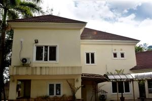 Shared Apartment Flat / Apartment for sale Along Jubril Martin Street Close to MRS Filing Station off Lawanson Road  Lawanson Surulere Lagos