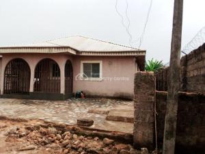 Flat / Apartment for sale - Oredo Edo