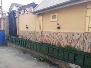 6 bedroom House for sale Olatunji Akinsaya Phase 1 Gbagada Lagos
