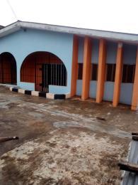 Detached Bungalow for sale Jankata Area Off Kuola Road Akala Express Ibadan Ibadan Oyo