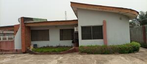 6 bedroom Detached Bungalow House for sale Oke Ayo Iju-Ishaga Agege Lagos