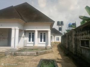 6 bedroom Detached Bungalow House for sale Shelter Afrique Uyo Akwa Ibom