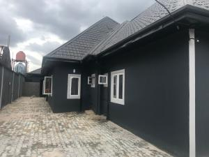 6 bedroom Detached Bungalow for rent Located In Owerri Owerri Imo