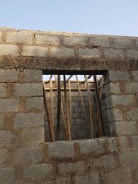 6 bedroom Semi Detached Duplex House for sale Plot 152, Wumba, Lokongoma ( Shalom court estate), Abuja Lokogoma Abuja