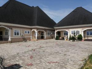 Detached Bungalow House for sale - Sapele Delta