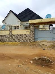6 bedroom Detached Bungalow House for sale Kuje Abuja