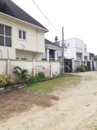 6 bedroom House for sale lake-view estate, by raji-rasaki estate, amuwo gra Amuwo Odofin Lagos