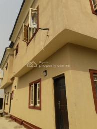 6 bedroom Detached Duplex House for rent Lekki Scheme 2 Abraham adesanya estate Ajah Lagos