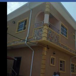6 bedroom House for sale Off Tejumola Onimole street Phase 1 Gbagada Lagos