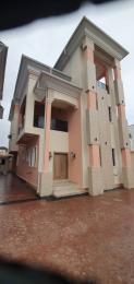 6 bedroom Detached Duplex House for sale Adeyemo Alakija Ikeja GRA Ikeja Lagos