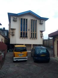 6 bedroom Detached Duplex House for sale Osolo way Isolo Lagos