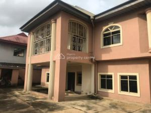 Detached Duplex House for rent ... Owerri Imo