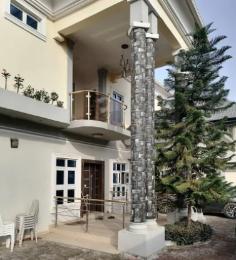 6 bedroom Detached Duplex House for sale Aruna Agric Ikorodu Lagos