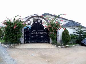 Detached Duplex House for sale - Arepo Ogun