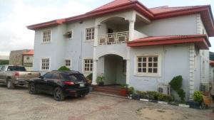 6 bedroom House for sale Badore Badore Ajah Lagos