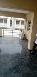 6 bedroom Detached Duplex House for rent Ikoyi Parkview Estate Ikoyi Lagos