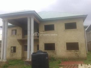 6 bedroom Detached Duplex House for sale Independence Layout   Enugu Enugu