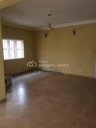6 bedroom Detached Duplex House for rent  Jide Sawyer Street, Off New Market, Lekki, Lekki Phase 1 Lekki Lagos