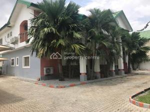 Detached Duplex House for sale  69 Road 6th Avenue,  Gwarinpa Abuja