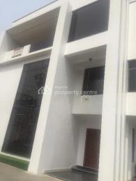6 bedroom Detached Duplex House for sale Thompson street Old Ikoyi Ikoyi Lagos