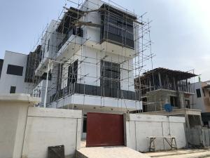 6 bedroom Detached Duplex for sale Banana Island Ikoyi Lagos