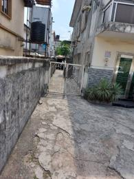 6 bedroom Detached Duplex House for sale Off Norman Williams Street Ikoyi S.W Ikoyi Lagos