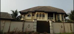 6 bedroom Detached Duplex House for rent ... Akobo Ibadan Oyo