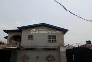Detached Duplex House for sale   Seaside Estate, Badore Ajah Lagos
