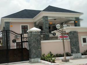 6 bedroom Detached Duplex House for sale Via Admiralty Way  Lekki Phase 1 Lekki Lagos