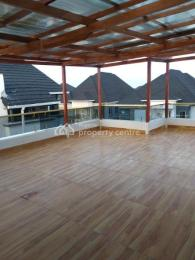 6 bedroom Detached Duplex House for sale Lekki County Estate Lekki Lagos