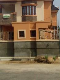 6 bedroom House for sale Magodo Shangisha G.r.a Phase 2 Magodo GRA Phase 2 Kosofe/Ikosi Lagos