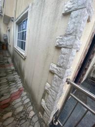 6 bedroom Detached Duplex for sale Satellite Town Ojo Lagos