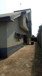 6 bedroom House for sale Ewedogbon Bus stop Alakija Amuwo Odofin Lagos