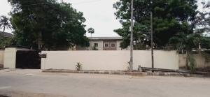 6 bedroom Detached Duplex for rent Ikeja GRA Ikeja Lagos