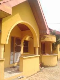 6 bedroom House for sale off jakande estate Isolo Lagos