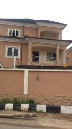 6 bedroom House for rent Mende Estate Mende Maryland Lagos