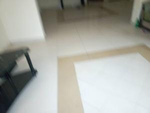 Detached Duplex House for rent Old ikoyi  2nd Avenue Extension Ikoyi Lagos