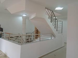 6 bedroom Detached Duplex House for sale   Ogudu GRA Ogudu Lagos