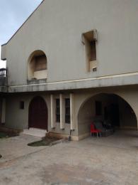 Blocks of Flats House for sale Ifako, Ajaiye Ifako-ogba Ogba Lagos