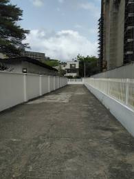 Detached Duplex House for rent 2nd Ave  Old Ikoyi Ikoyi Lagos